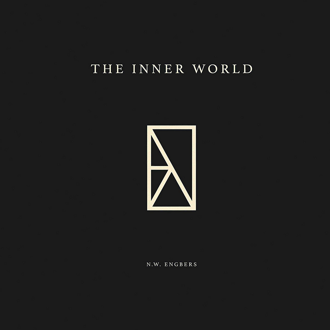 <u><b>N.W. Engbers - The Inner<br>World</u></b><br><i>(2017, Self)</i><br><small>recording and mix engineer, production,<br>organs, guitars</small>