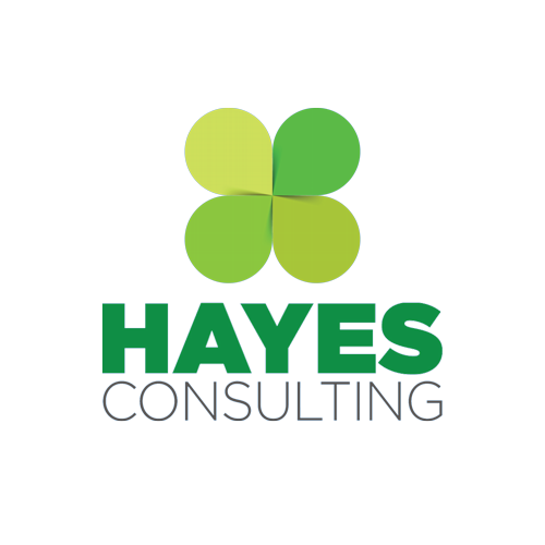 Hayes Consulting