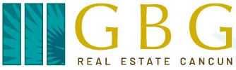 GBG Real Estate