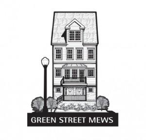 Green-Street-Mews-467