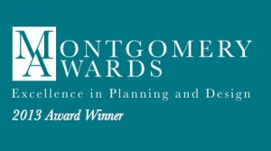 MontgomeryAwards