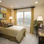 10_DAVIS-071018-2316MASTER guest bedroom (1)