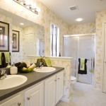 9_DAVIS-071018-2365MASTER master bathroom