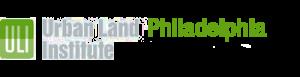 ULI Philadelphia Logo