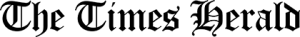 times-herald-logo