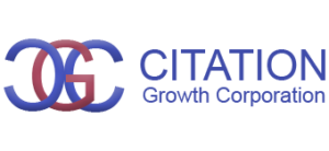 Citation Growth Corp