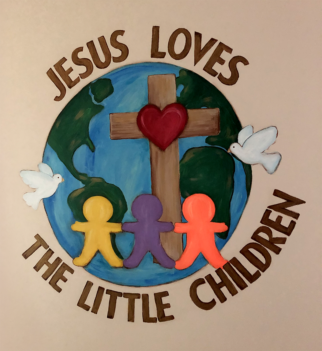 holycross-jesus-loves-children-mural_medium