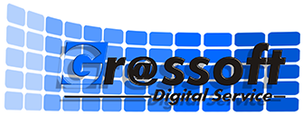 Grassoft Digital Service