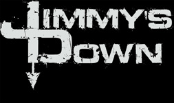 Jimmy's Down! - Boston, MA Premiere Cover Band