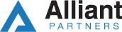 Alliant Partners LLC