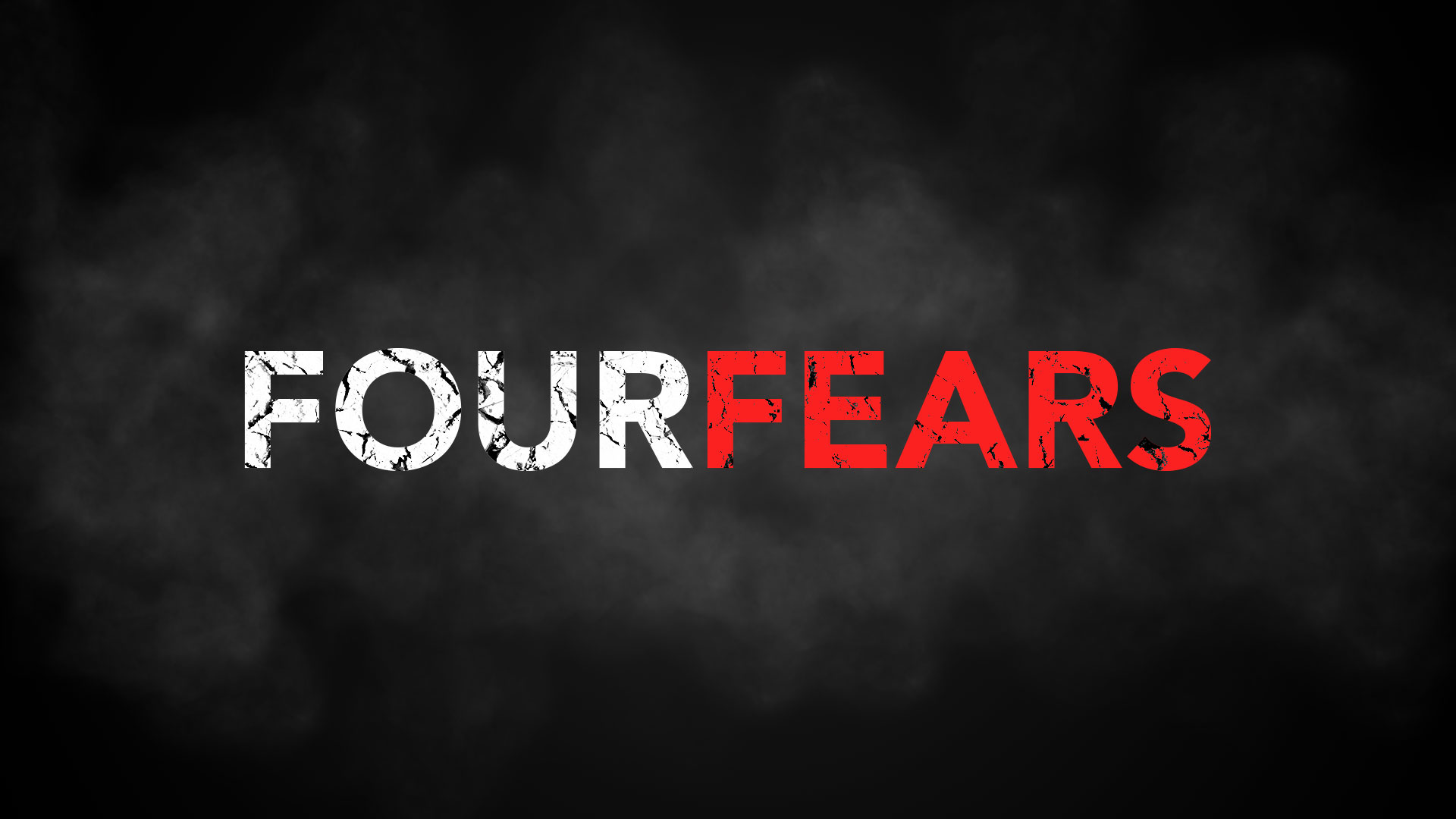 The Four Fears Series Image