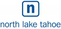 North Lake Tahoe Visitors and Convention Bureau