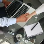 How a telecom agent can help you save money