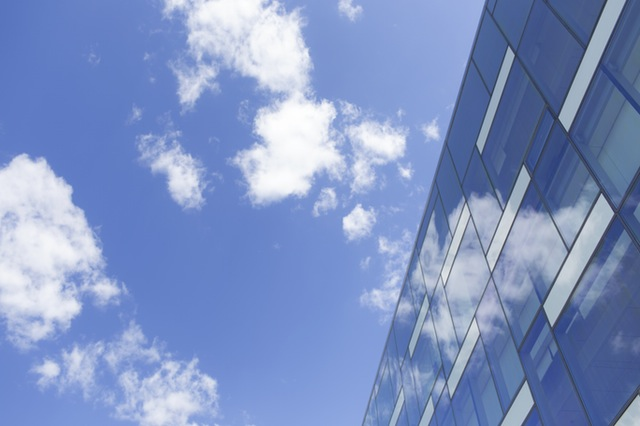 4 beneficial cloud-based services you haven