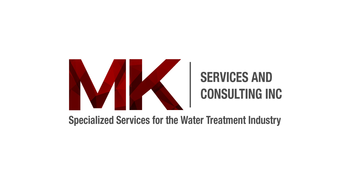 MK Services and Consulting – Specialized services for the