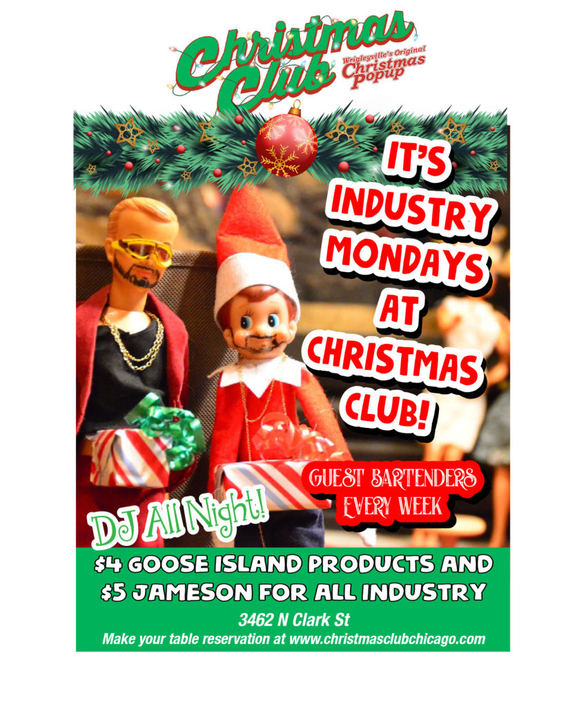 CC_christmasindustry flyer_2019
