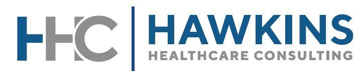 Hawkins Healthcare
