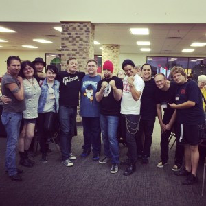 054 - The Adarna with the staff of Saikoucon
