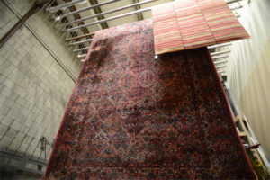 Oriental Rug Cleaning Redlands Riverside Oriental Rug Cleaning San Bernardino