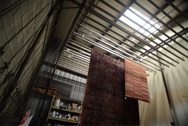 Rug Cleaning Room Carpet Masters San Bernardino CA Redlands Ca Riverside CA