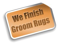 Finish Grooming Carpets Carpet Masters Complete Interior Solutions San Bernardino