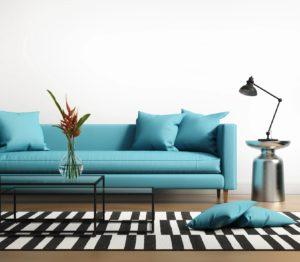 Furniture Reupholstering Riverside CA, San Bernardino CA, Highland CA,