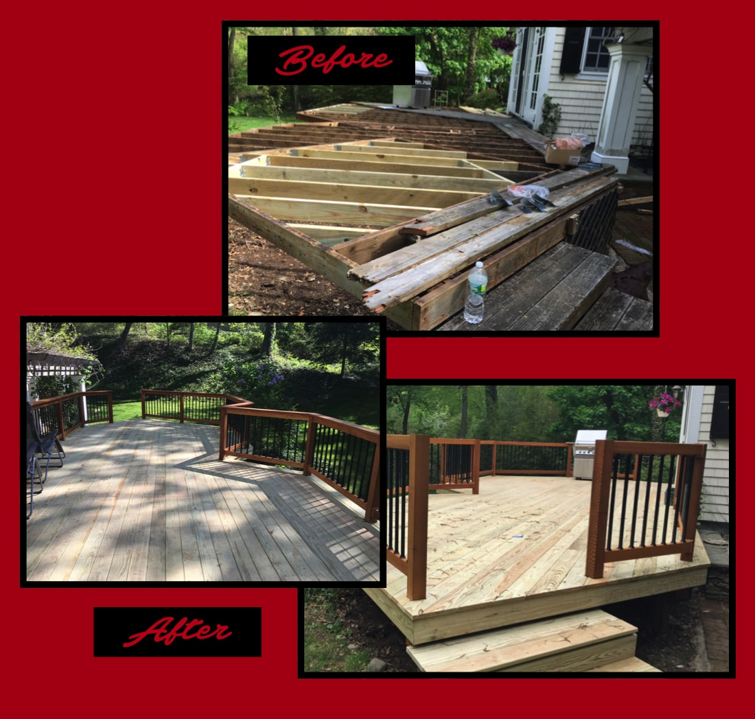 deck-before & after-min
