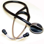 In-Home Health Care Medical Benefits
