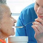 activities of daily living-home health aide