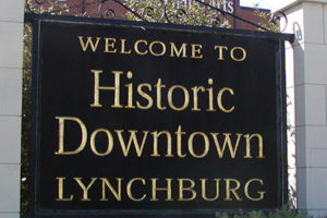 DEEOIC_Outreach_Event_Lynchburg_Virginia