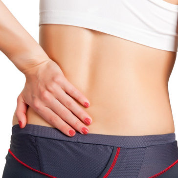 Pelvic Health Physiotherapy