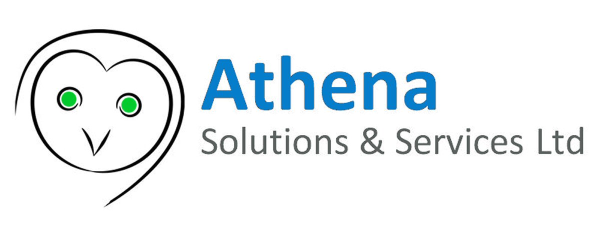 Athena Solutions & Services