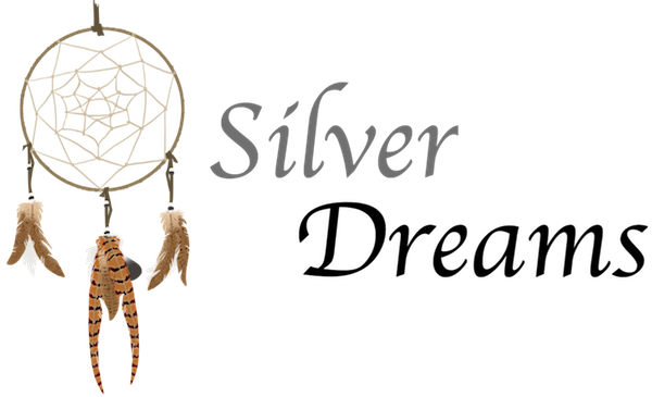 Silver Dreams Jewelry and Art
