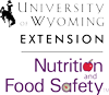 University of Wyoming Extension - Nutrition and Food Safety