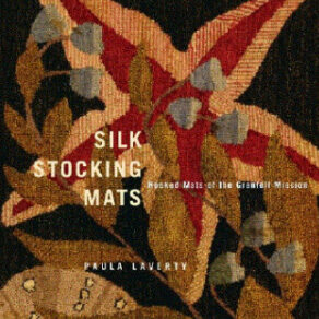 Silk Stocking Mats