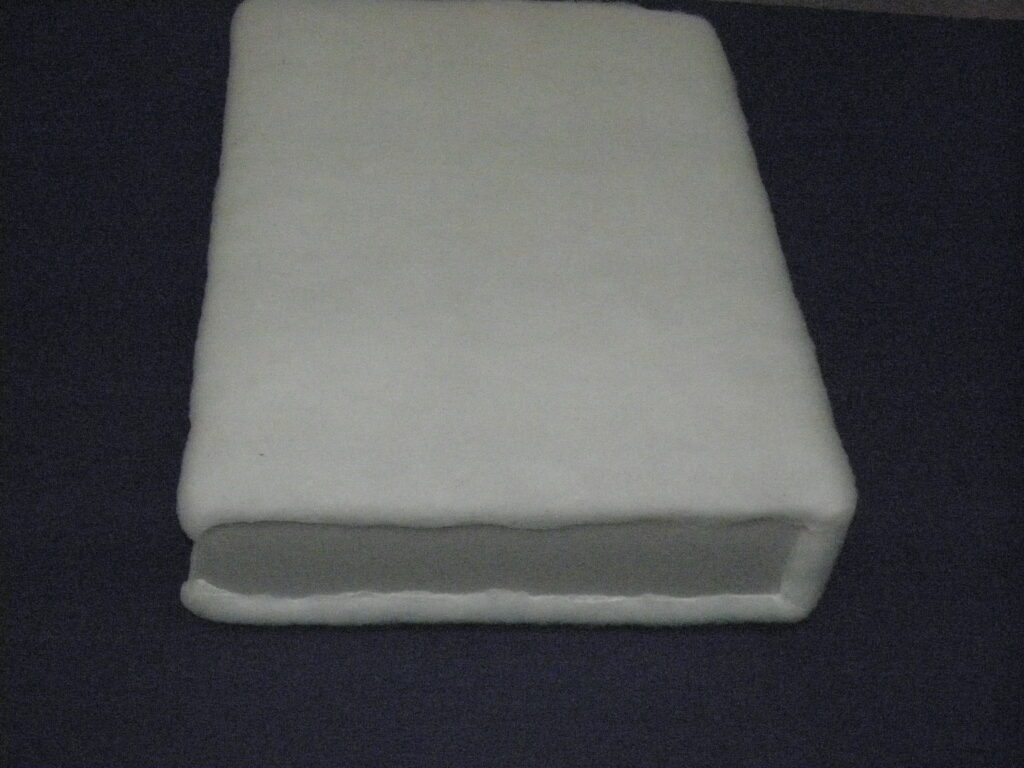 Sofa Foam cushion