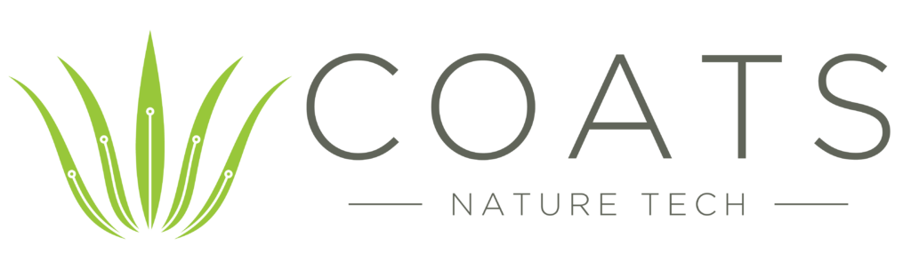 Coats Nature Tech - 1-01