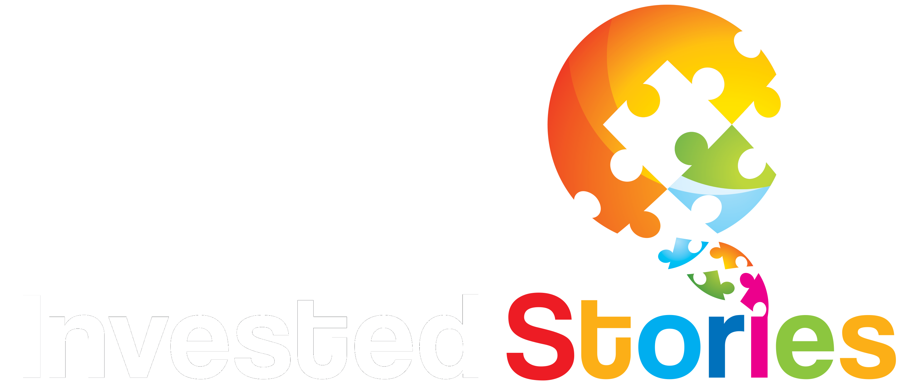 Invested Stories LLC