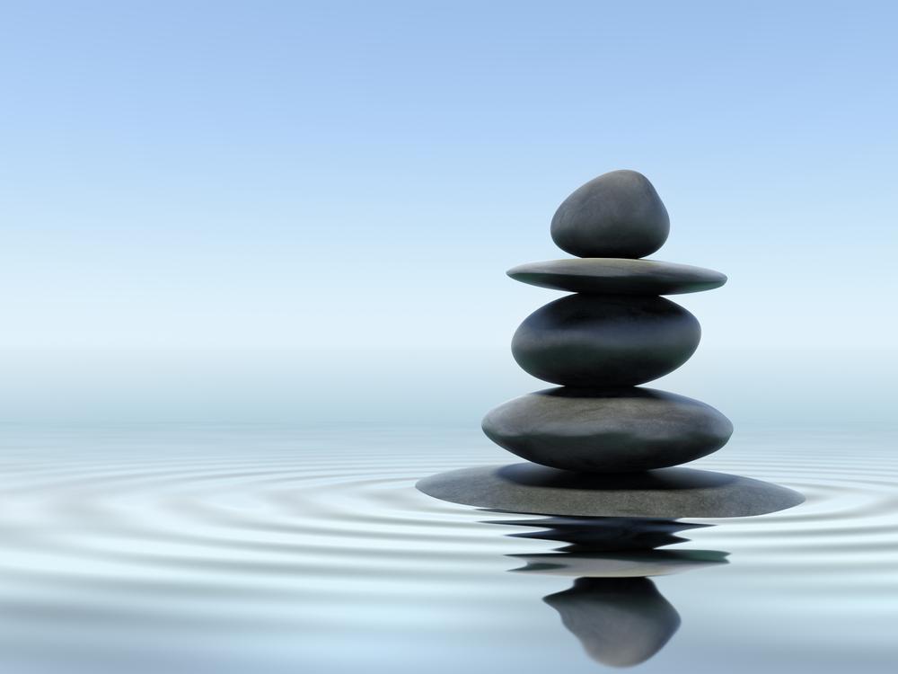 Balance_Stones