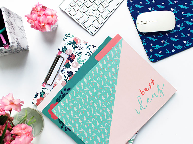 6 Businesses to follow for Entrepreneurs! - The Little Bird Designs feature