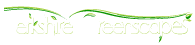 BERKSHIRE GREENSCAPES LOGO