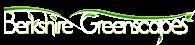 BERKSHIRE GREENSCAPES LOGO