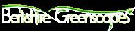 Berkshire Greenscapes