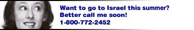Call Laya - Get on tha bus!