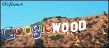 Hurray for Goooglewood