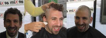 Bald Natan