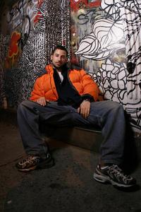 gay white jewish rapper socce