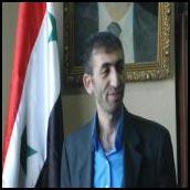 Damascus Stud