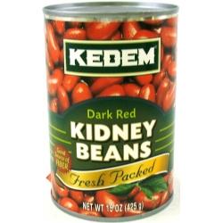 Israeli kidneys, fresh packed