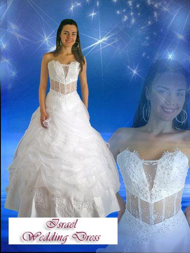 wedding dress 3